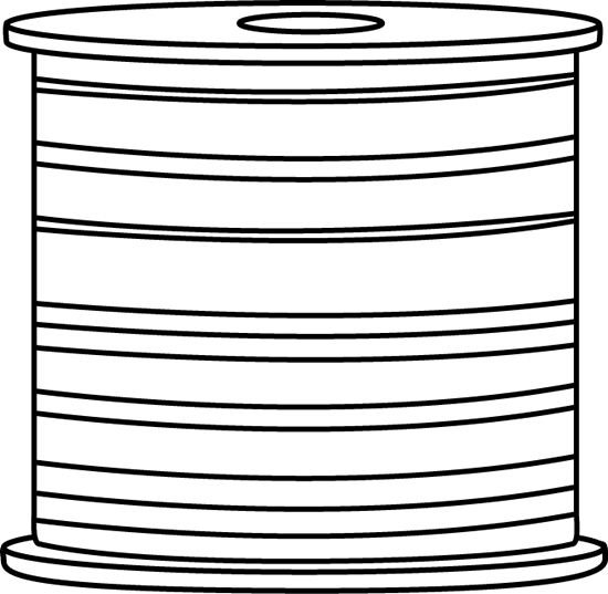 Vintage spool of thread clipart png free Free Thread Cliparts, Download Free Clip Art, Free Clip Art ... png free