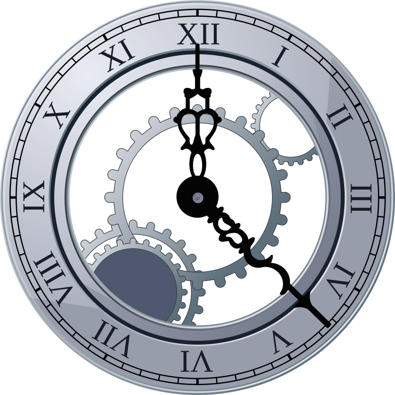Vintage sundial clipart vector royalty free stock vintage clock face clip art - Google Search   Clip Art ... vector royalty free stock