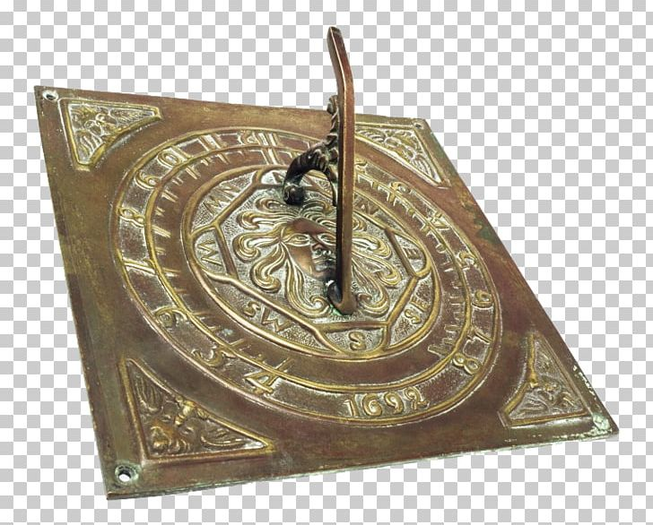 Vintage sundial clipart clip art library library Sundial Square Clock Time PNG, Clipart, China, Chinese ... clip art library library
