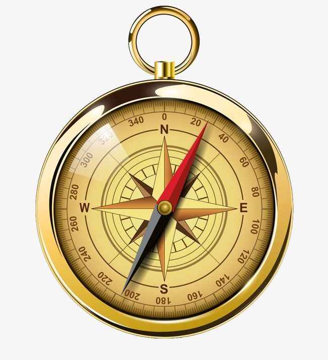 Vintage sundial clipart image stock Compass, Golden Compass, High Grade PNG Transparent Image ... image stock