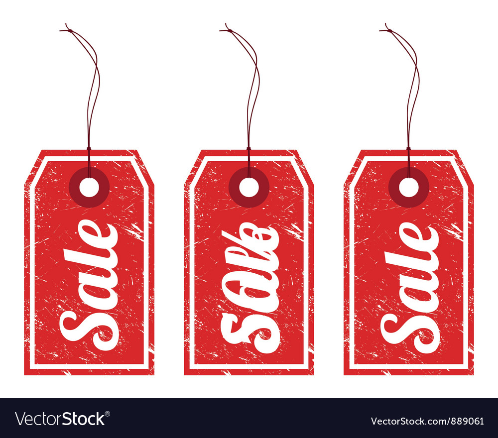 Vintage tag clipart png freeuse library Sale vintage price tags png freeuse library