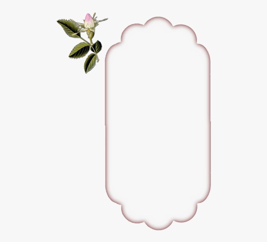Vintage tag clipart png royalty free Tag Vintage Png - Tag Vintage #1612403 - Free Cliparts on ... png royalty free