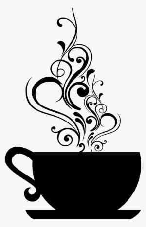 Vintage tea cup clipart background jpg library download Tea Cups PNG & Download Transparent Tea Cups PNG Images for ... jpg library download