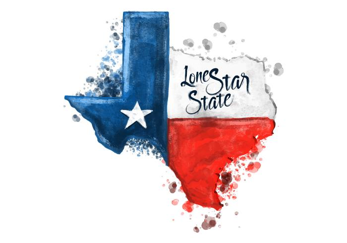 Vintage texas free clipart jpg black and white library Texas State Free Vector Art - (77 Free Downloads) jpg black and white library