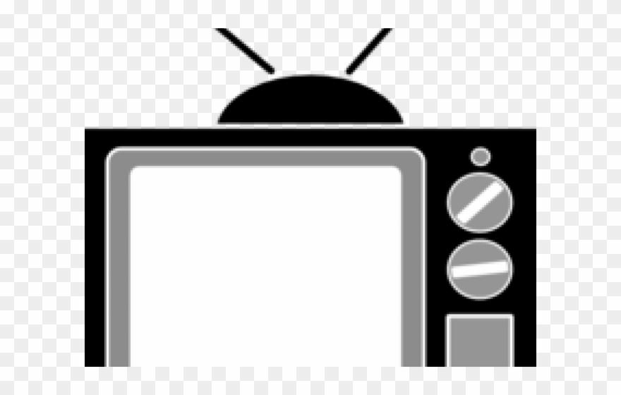 Vintage tv clipart images clipart free Vintage Tv Cliparts - Tv Vector - Png Download (#1720718 ... clipart free