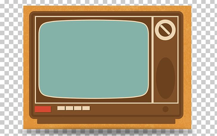 Vintage tv clipart images clip library Television Set Vintage TV PNG, Clipart, Black, Black And ... clip library