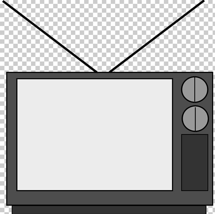 Vintage tv clipart images banner royalty free library Television Vintage TV Free-to-air PNG, Clipart, Angle, Area ... banner royalty free library