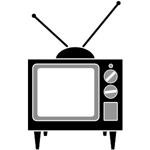 Vintage tv clipart images clipart free stock Free Vintage TV Cliparts, Download Free Clip Art, Free Clip ... clipart free stock