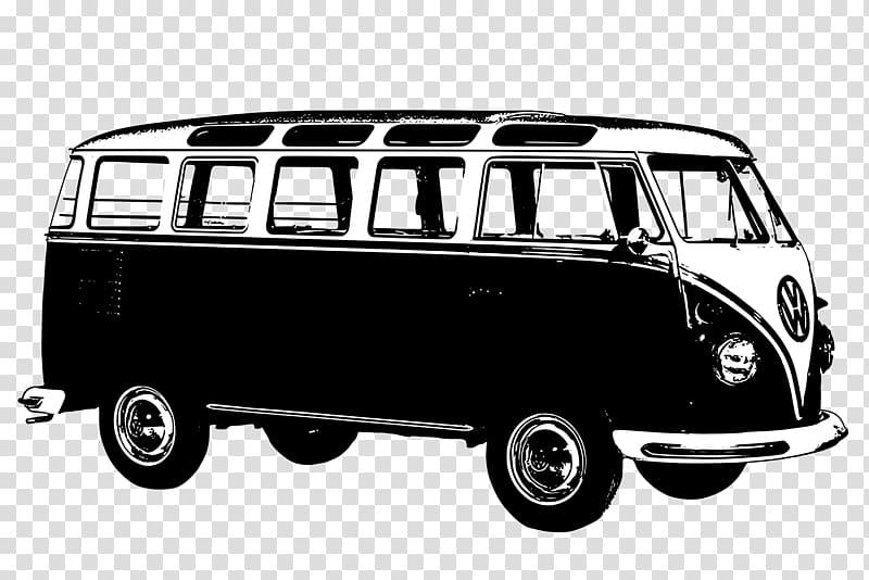 Vintage van clipart black image freeuse stock Volkswagen Type 2 Volkswagen Beetle Volkswagen Karmann Ghia ... image freeuse stock