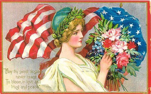 Vintage veterans day clipart jpg library download Vintage Veterans Day Clip Art | ... free contemporary ... jpg library download