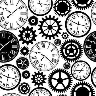 Vintage watch parts clipart picture library Watch Vectors, Photos and PSD files | Free Download picture library