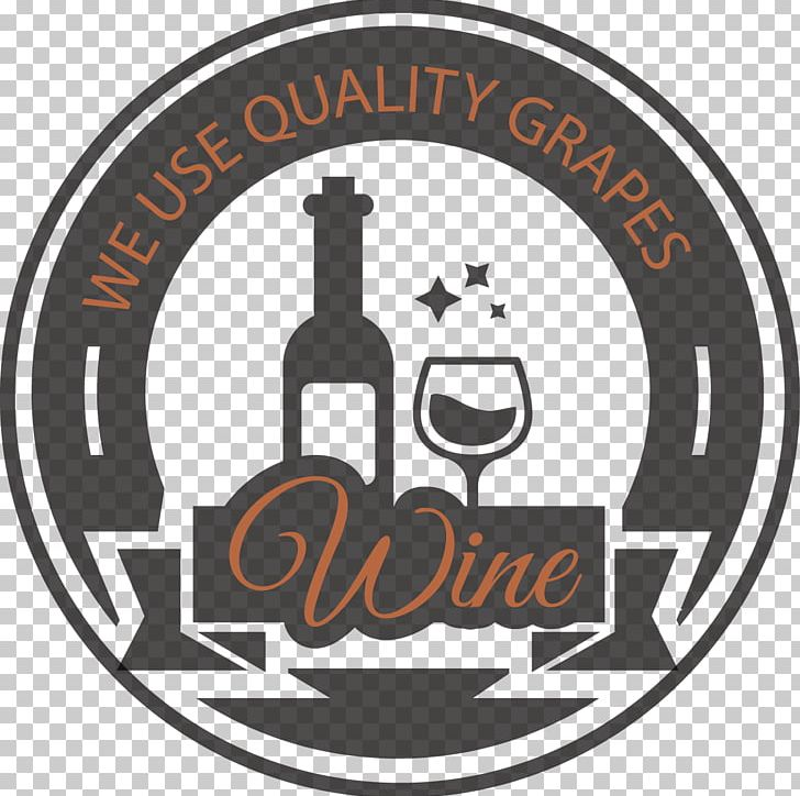 Vintage wine labels clipart clipart royalty free Wine Label Logo PNG, Clipart, Brand, Download, Drawing ... clipart royalty free