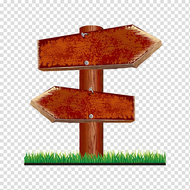 Vintage wooden signs frames clipart png download Wood , Wood signs,indicator transparent background PNG ... png download