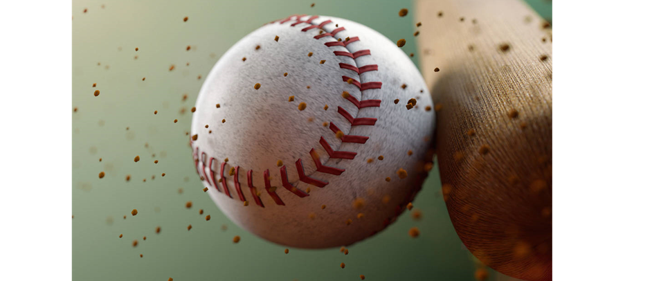 Vintage youth baseball clipart jpg freeuse Home jpg freeuse