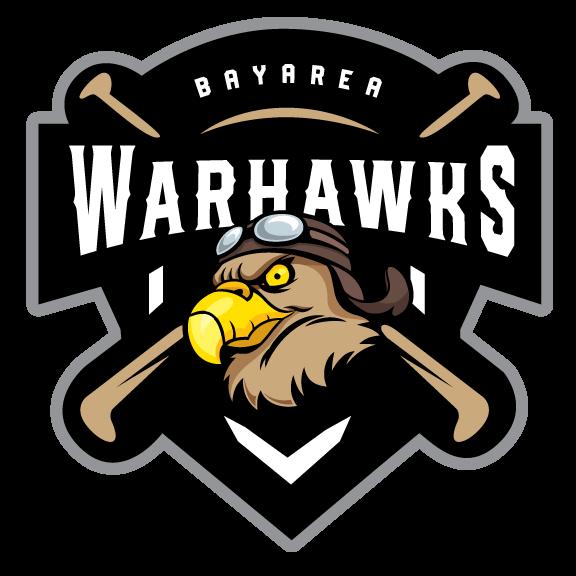 Vintage youth baseball clipart image download Bay Area WarHawks – Sandusky Bay Area Travel Baseball image download