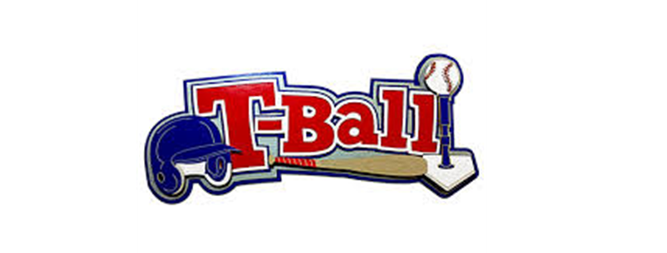 Vintage youth baseball clipart image library Maple Valley Little League > Home image library