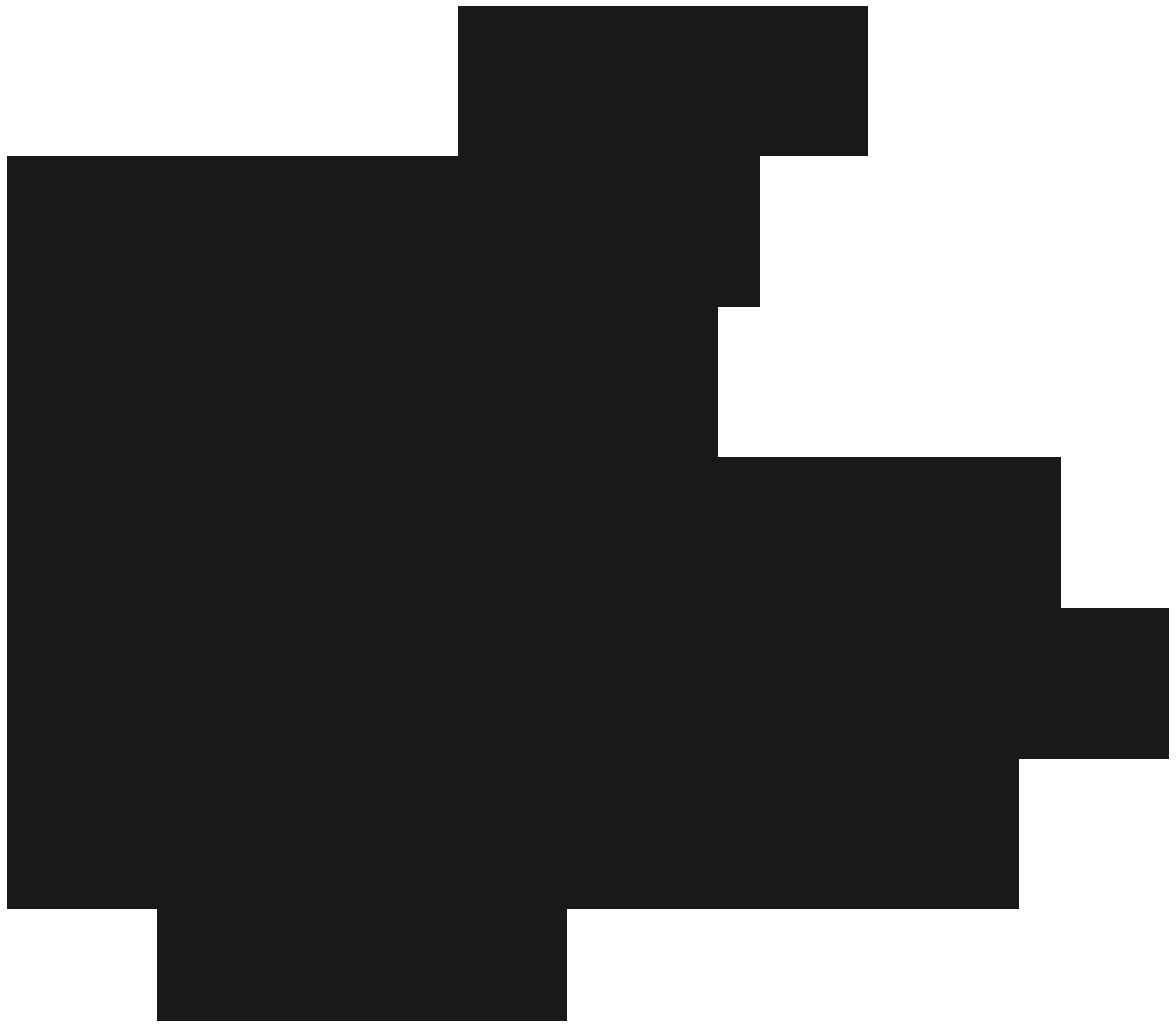 Vintagecupid clipart image download Vintage Cupid Transparent Image   Gallery Yopriceville ... image download