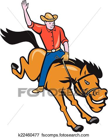 Vintagerodeo clipart svg free Rodeo Clipart | Free download best Rodeo Clipart on ... svg free