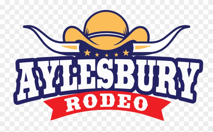 Vintagerodeo clipart svg freeuse Aylesbury Rodeo, Rodeo Bull Hire Leighton Buzzard, - Eazl ... svg freeuse