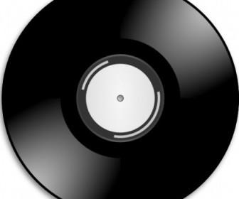 Vinyl clipart software jpg freeuse download Free Vinyl Cliparts, Download Free Clip Art, Free Clip Art ... jpg freeuse download