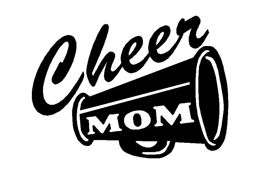 Vinyl cut clipart cheers and beers to 40 years jpg free stock Cheerleading clipart cheer mom for free download and use ... jpg free stock