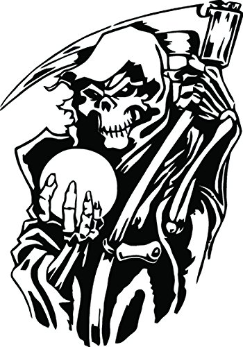Vinyl cutter clipart image transparent library Grim Reapers Vector Clip Art - For sign cutters, vinyl machines, and  T-shirts image transparent library