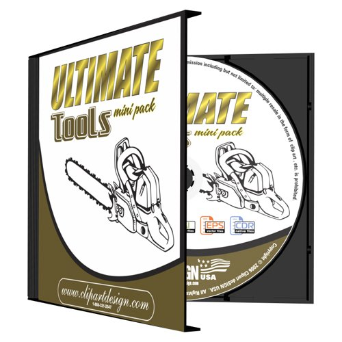 Vinyl cutter clipart software clipart royalty free library Amazon.com: Tools Clipart-Vinyl Cutter Plotter Clip Art ... clipart royalty free library