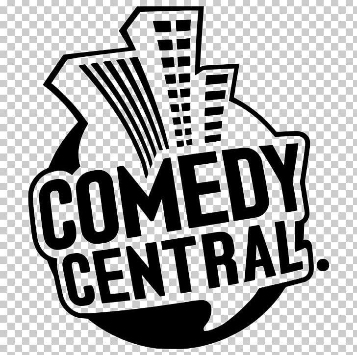 Viocom cliparts image black and white Comedy Central Logo TV Television Viacom Media Networks PNG ... image black and white