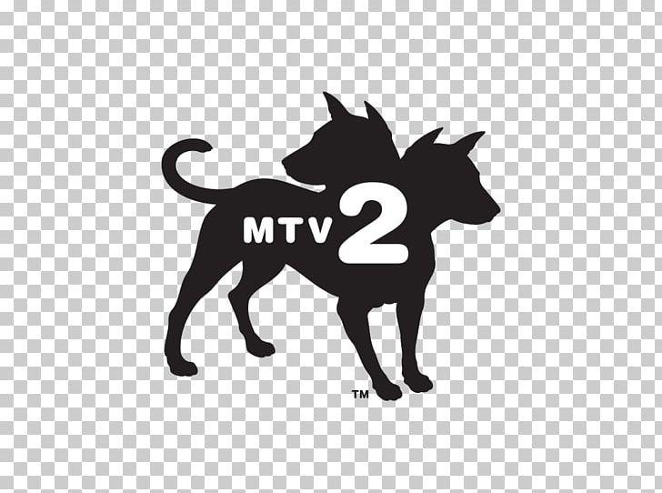 Viocom cliparts clip art royalty free library MTV2 Logo TV Television Channel Viacom Media Networks PNG ... clip art royalty free library