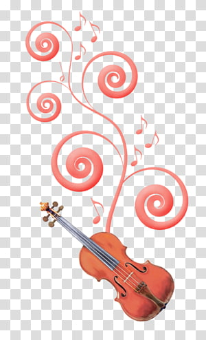 Viola caipira clipart picture black and white library Synthex Viola , brown and black violin transparent ... picture black and white library