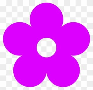 Violet daisy christian clipart picture transparent download Violet Pencil Clipart - Clipart Png Download (#362168 ... picture transparent download