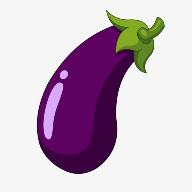 Violet eggplant clipart png free download Violet eggplant clipart 4 » Clipart Portal png free download