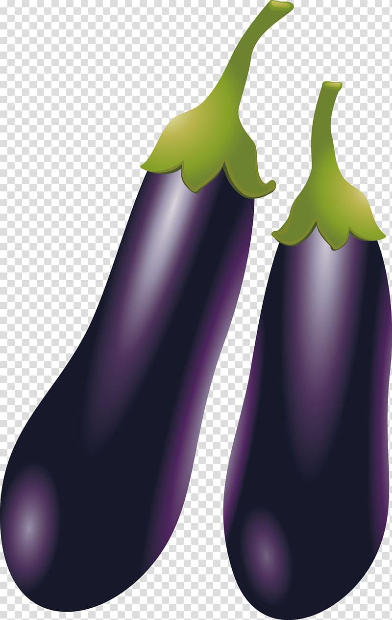 Violet eggplant clipart graphic library stock Zakuski Eggplant , Eggplant transparent background PNG ... graphic library stock