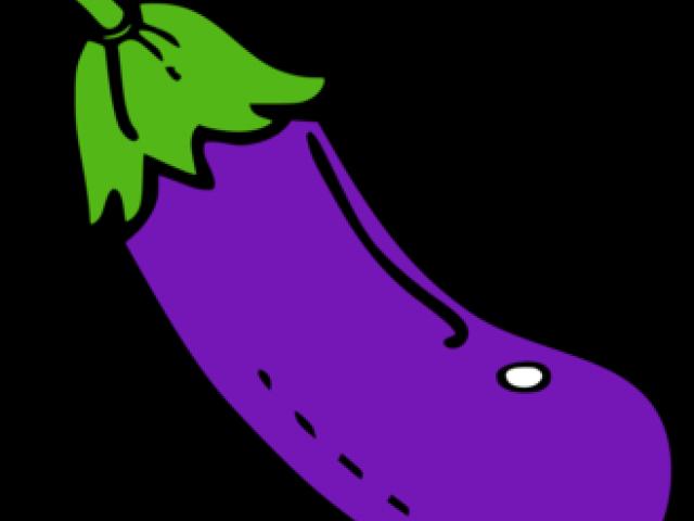 Violet eggplant clipart clipart library library Free Eggplant Clipart, Download Free Clip Art on Owips.com clipart library library