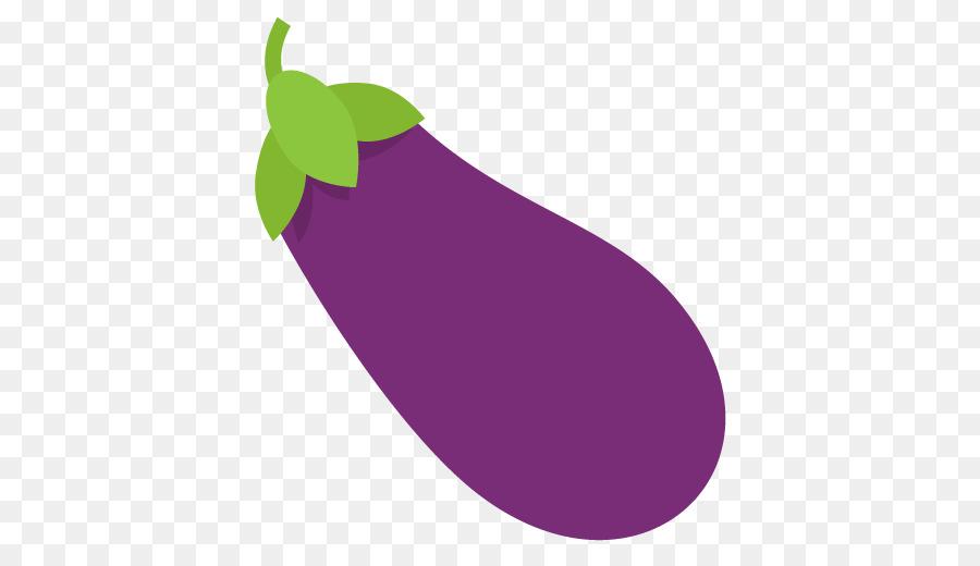 Violet eggplant clipart jpg transparent stock Eggplant Emoji clipart - Eggplant, Emoji, Purple ... jpg transparent stock