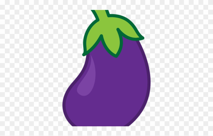Violet eggplant clipart graphic royalty free Eggplant Clipart Jpeg - Baby Eggplant Clip Art - Png ... graphic royalty free