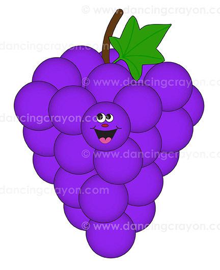 Violet images clipart clip download Purple Clip Art - Things that are Purple Color clip download