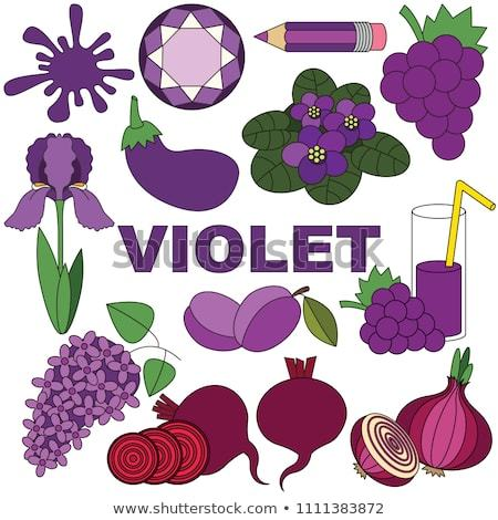Violet objects clipart graphic royalty free library Violet object clipart 2 » Clipart Portal graphic royalty free library