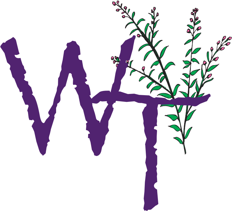 Violet willow clipart jpg freeuse download Image - Willow Tree Clipart - Full Size Clipart (#1584489 ... jpg freeuse download