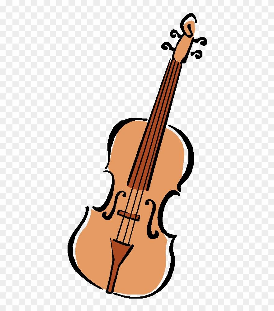 Violin cartoon clipart clip art black and white library Image Freeuse Alto Suzuki Montreal Viola - Cartoon Pictures ... clip art black and white library