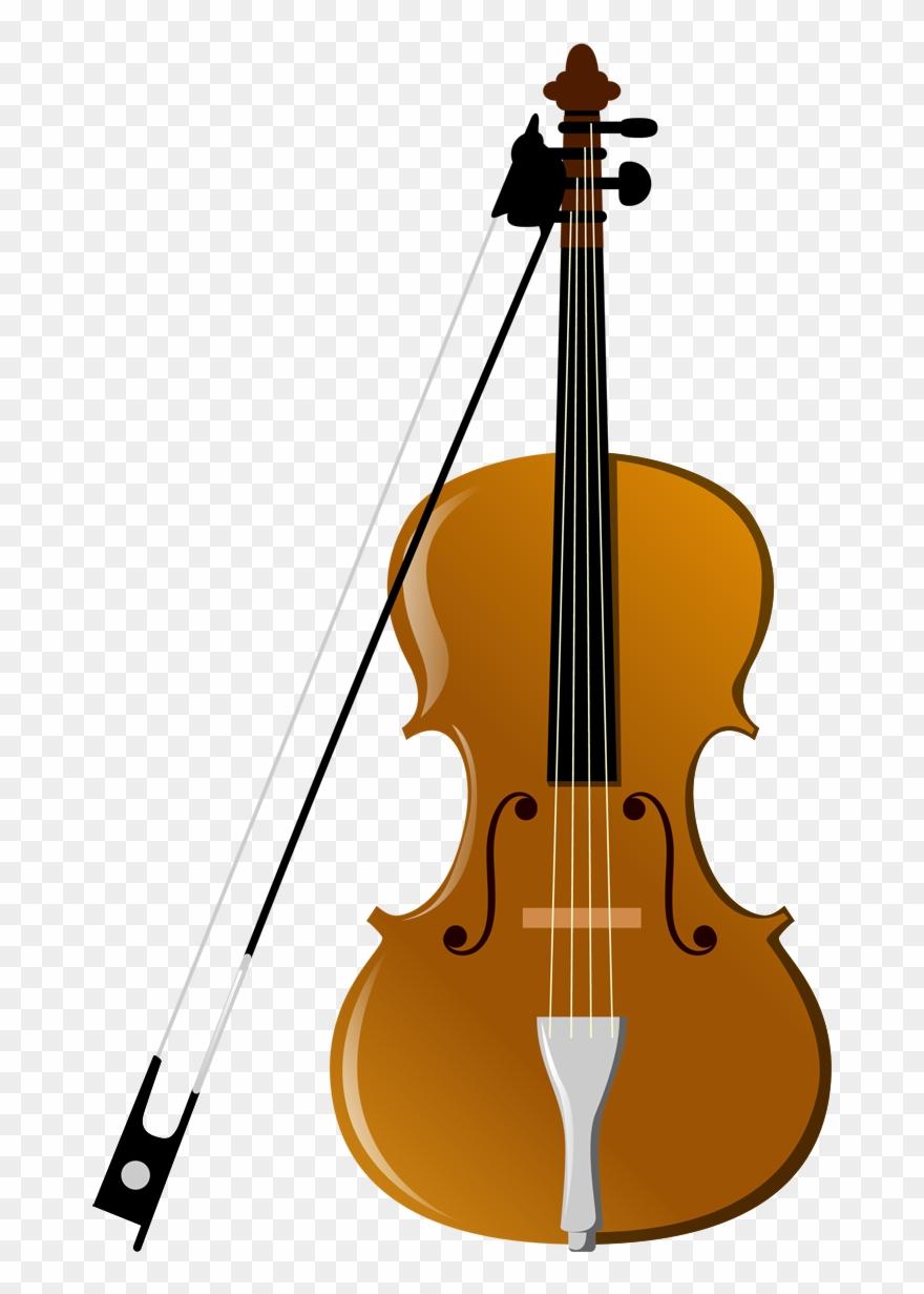 Violin cartoon clipart svg transparent stock Drawing Guitar Mariachi - Violin Cartoon Png Clipart ... svg transparent stock