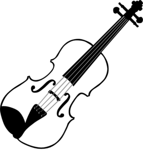 Violin clipart easy jpg freeuse download Free Violin Cliparts, Download Free Clip Art, Free Clip Art ... jpg freeuse download