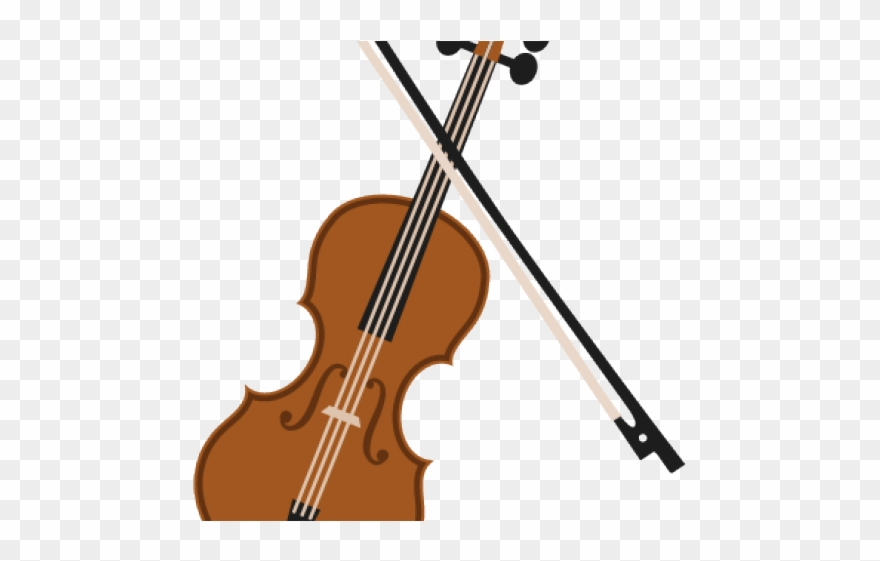 Violin clipart easy freeuse download Violinist Clipart Fiddle Player - Easy Clipart Of Violin ... freeuse download