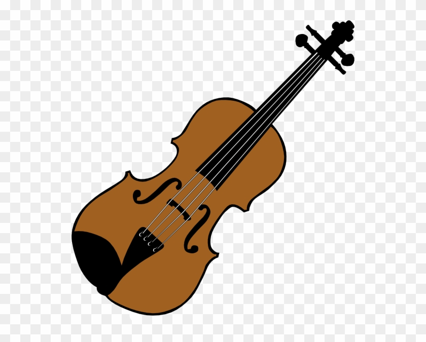 Violin png clipart png library download Violin Clipart Violin Clipart - Violin Clipart, HD Png ... png library download