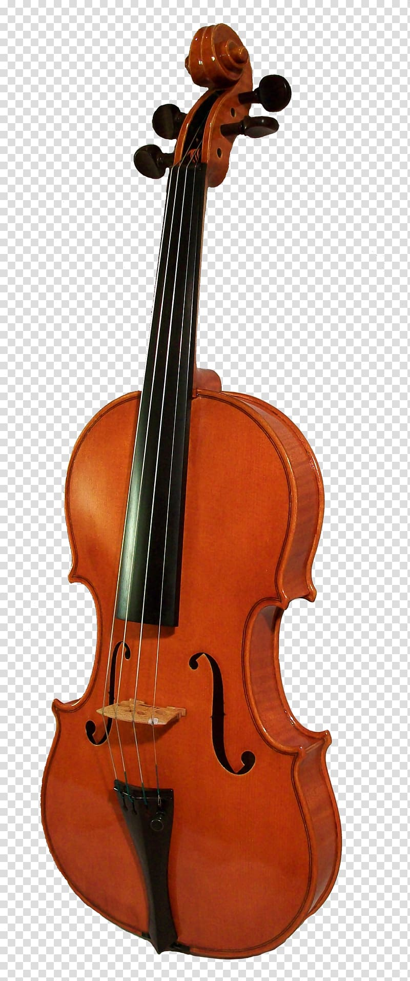 Violin clipart png banner transparent library Violin Cello Musical instrument, Violin transparent ... banner transparent library