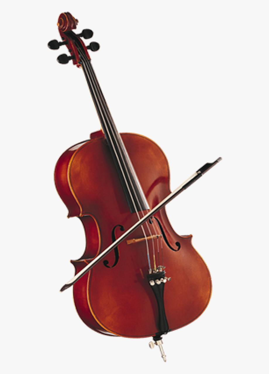 Violin clipart png clip transparent Violin Png Cute - Violin Transparent Background #2263365 ... clip transparent