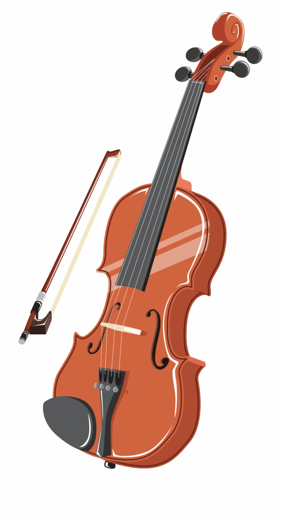 Violin clipart png stock Violin Clipart Png Image - Clipart Images For Violin ... stock