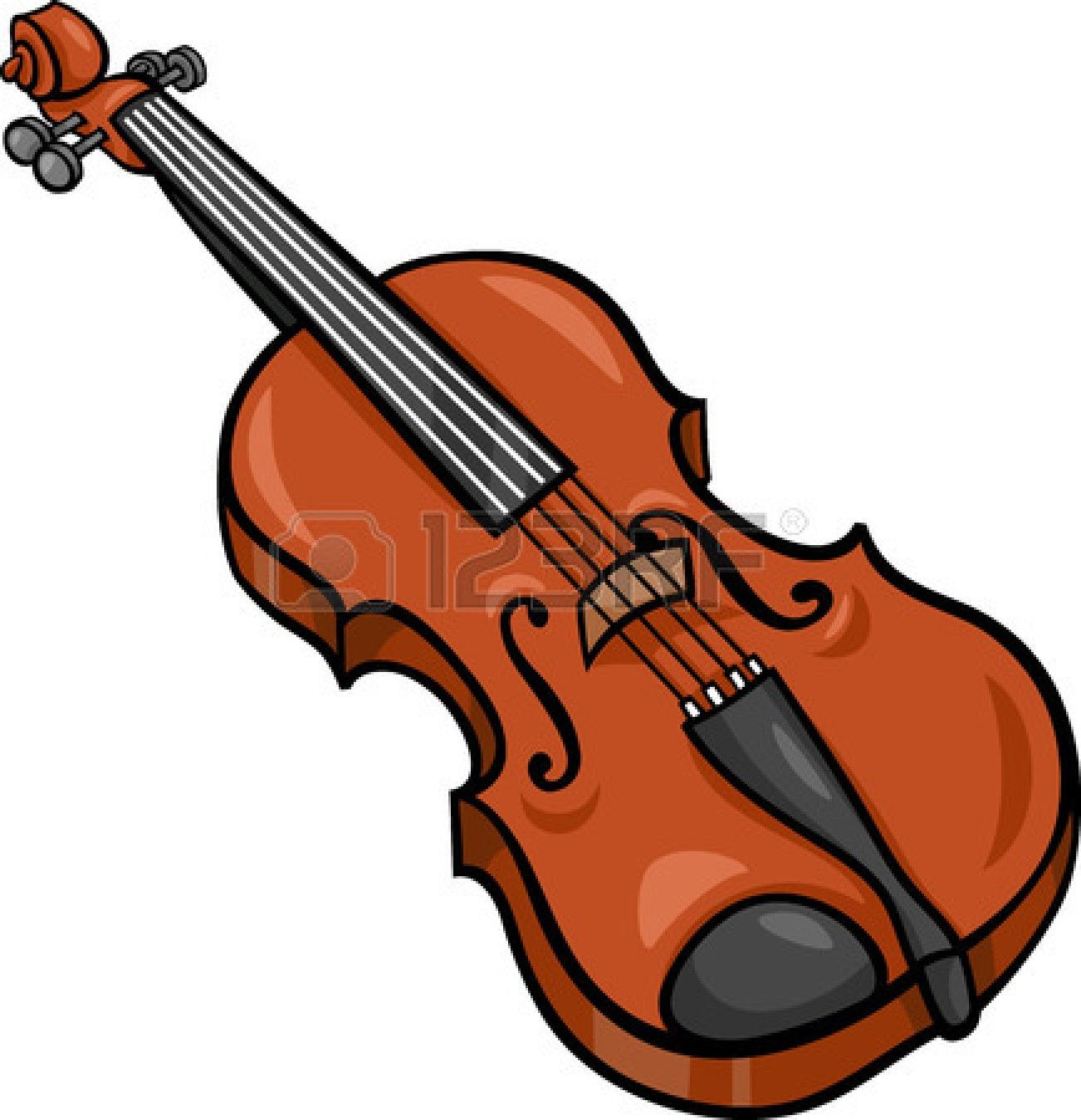 Violinist piano clipart clip free download Cello With Piano Cartoon Clipart - Clipart Kid | Music in ... clip free download