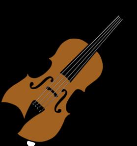 Violin clipart small clip black and white library Free Violin Cliparts, Download Free Clip Art, Free Clip Art ... clip black and white library