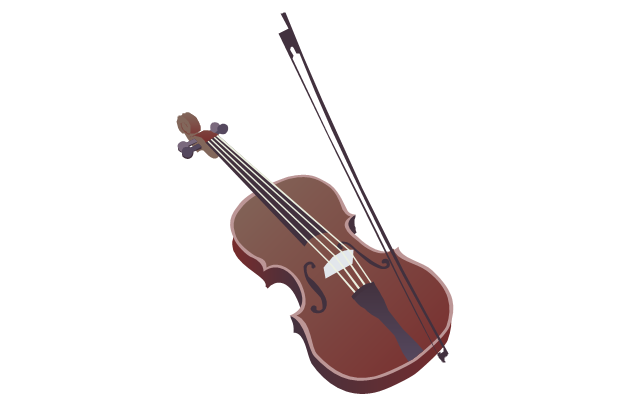 Violin clipart small image free library Free Violin Cliparts, Download Free Clip Art, Free Clip Art ... image free library